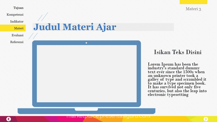Download 80 Koleksi Background Power Point Bahasa Inggris Gratis